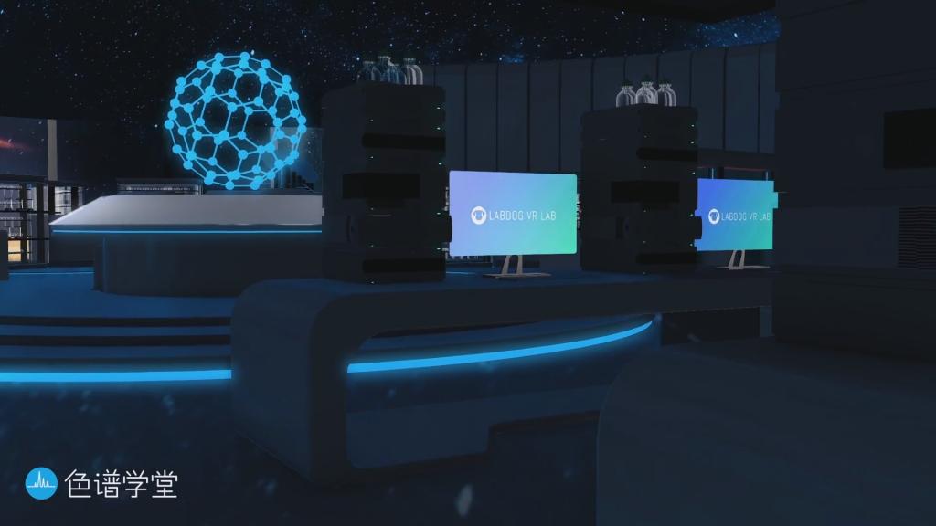 星空实验室